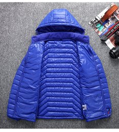Wholesale North Down Jackets - 2017 The New Winter Down Jacket North Warm Clothing Thick Outdoor Heavy Coats Face Wear Men Jackets Windproof Clothes Size M-5XL