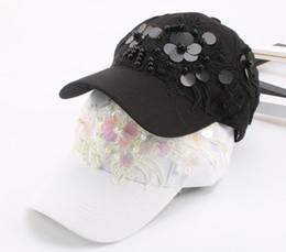 3bdb8264f9a0a Distribuidores de descuento Sombreros Coreanos Del Sur