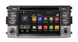 car stereo for rav4 NZ - Android 7.1 Car DVD GPS Navigation for Toyota Rush 2006-2015 with Radio BT USB Audio Video Stereo