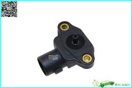 Wholesale Honda Accord Intake - 1.69 Bar Intake Manifold Air Pressure MAP Sensor For Honda Acura Integra CL TL 37830-PAA-S00, 37830-P0G-S00, 37830-P05-A01, 37830-P7A-N11