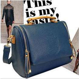 Wholesale Lace Bag Ribbon - 2016 Fashion Handbags Woman Bags Designers Purses Ladies Handbags Totes with Shoulder Plain Zipper Closure Luxury Handbags for Women Bags