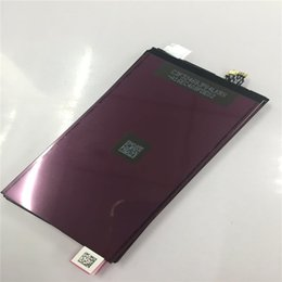 Wholesale Wholesale Lighting Parts - Back Light WholeSale High Quality LCD Display Backlight Film For iPhone 6 6g High Quality Repair Parts