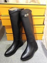 Canada Long Rain Boots Women Supply, Long Rain Boots Women Canada ...