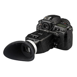 Wholesale Dslr Viewfinders - Meike MK-VF2 Universal LCD Viewfinder for 3''~3.2'' Screen for Canon Nikon DSLR