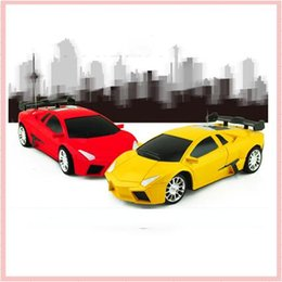 Wholesale Low Price Remote Control Cars - Low price 1:24 Remote Control Model Car 2CH RC Car Electric Miniature Scale Automobiles Machine Kid Boy Toy Christmas Brinquedos Gift