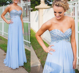 Dropshipping Prom Dresses For Pregnant Women UK | Free UK Delivery ...
