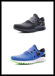 Wholesale Electric Sneakers - outdoor FuelCore Sonic V1 automatic lacing system Sport Running Shoes technology jogging discount Cheap electric Training men Sneakers