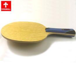 высокое качество настольный теннис ракетка лезвие Болл 600 углеродного волокна ракетка для игры обучение от