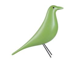 Wholesale Resin Birds Decorations - Natural Resin House Bird The Mid Century Bird Figurine Animal Statue Dove of Peace European Mascot Home Decoration