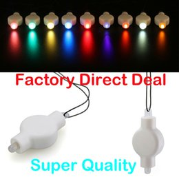 Wholesale Replacement Paper - Super Bright Mini LED Replacement Battery Operated Hanging Floral Led Light,Mini Paper Lantern Light Decor Light 100pcs  lot Free Shipping