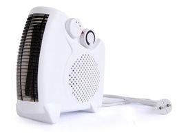 Wholesale Bathroom Ventilation - MinF03-3,free shipping,500W,mini,warmer fans,Heater,Portable,warm feet ceramic electric heater,mini electric heater space warmer