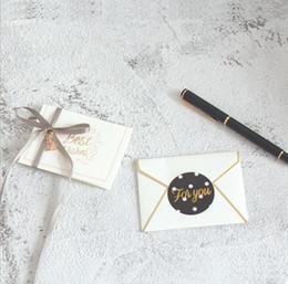 2019 schöne geburtstagswünsche Schöne Karte Weihnachtskarten Druckte Weihnachtsverzierungen Wishing Card Sweet Wish Lovely für Geburtstag Kinder Geschenk mit Kleinpaket rabatt schöne geburtstagswünsche