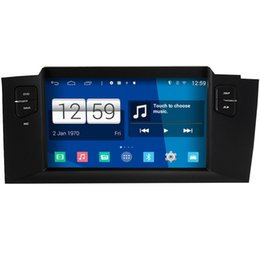 Wholesale 3g Android Car Stereo - Winca S160 Android 4.4 System Car DVD GPS Headunit Sat Nav for Citroen New C4 with 3G Radio Stereo Video Player