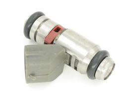 Injetor de combustível renault on-line-injector de combustível iwp049 IWP 049 1984C4 FJ1072612B1 1 BURACO PARA CITROEN RENAULT PEUGEOT