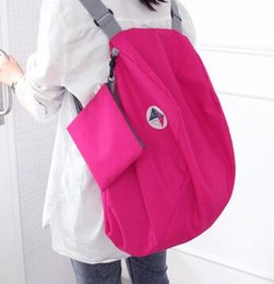 Wholesale Ladies Sport Backpack - Multifunctional Travel Bag Sports Outdoor Camping Women Men BackPack Travel Backpack Women Men Bag Bolsas