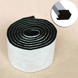 Wholesale Table Legs Wholesalers - Wholesale 100*5cm Furniture Chair Leg Protector Pad Anti-Skid Tape Mat Sofa Table Feet Cover Floor Non-slip Home Supply JC0226