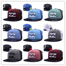 Wholesale Bill Hands - Newest snapback Galaxy Star stay fly hand ,men & women's skateboard cheap adjustable basketball hats bboy flat bill caps