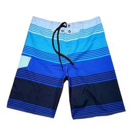troncos de banho masculinos quentes Desconto Atacado-Hot Moda Impresso Curto De Bain Homme Homem Casual Swimwear Swim Shorts Surf Roupas de Marca Shorts De Natação Para Homens C0087