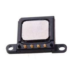 Динамик кусок уха звук спикер прослушивания запасные части для iPhone 5G в 5С 5С 6 6s плюс от