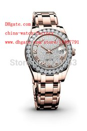 review-review with best reviews - Luxury High Quality 34mm AAA+quality 3 colors Ladys Women Brand Watch New arrivel Crystal Diamond Automatic Mechanical Wrist Watches