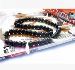 Wholesale Inuyasha Cosplay Costumes - Wholesale-Cosplay Accessory Inuyasha Bracelet with Dog Teeth