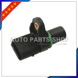 Wholesale Crankshaft Positioning Sensor - auto parts Crankshaft Crank Position Sensor for BMW E46 E53 E60 E65 116i 118i 316i 318i 320i 545i 645Ci 745i 760i X5 12147503140