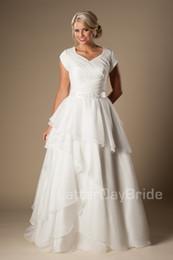 Canada Inexpensive Simple Wedding Dresses Supply Inexpensive