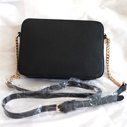 Wholesale perfect button - Free shipping 2018 Famous brand Messenger Bag Shoulder Bag Mini fashion chain bag women favorite perfect small package