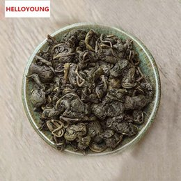 Wholesale Herbal Care - C-TS013 Dried Mulberry Leaf Tea Natural Mulberry Leaves Tea Chinese Health Care Herbal herbal detox tea