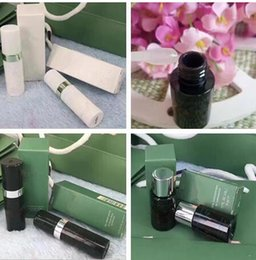Wholesale Cream Serum - Famous Brand La The radiant serum&The concentrate cream&The face essence 5ml sample size free shopping