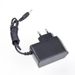 Adaptateur secteur 9v dc 1a en Ligne-Gros-DC 9V 1A AC 100 ~ 240V Convertisseur Adaptateur Alimentation UE Plug Hot dans le monde entier