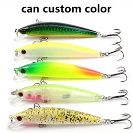Wholesale Double Lure Skirts - Sea fishing big Game Trolling Fishing Lure double Octopus Skirt Tuna Marlin Big Lure Resin Jet head lure
