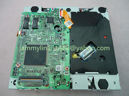 Branded dvd online-Brandneue DV-04-094A DVD-Player-Mechanismus für BMW Harma Backer Chrysler Dodge RAM RHR NTG4 RER REC Audi MMI 3G Auto-DVD-Navigation