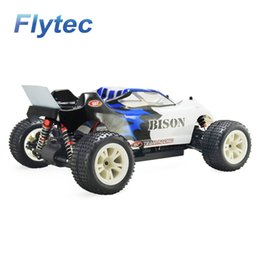 Wholesale Truck Battery Wholesale - Factory Price 1925v2 4WD 1 10 Racing Monster Truck For Kids RTR