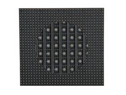 Wholesale led matrix module - Hero Indoor SMD3528 P5 LED Module 320*160mm 64*32 1 16 Scan full color P5 led module smd indoor LED Matrix display Module