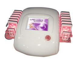 Wholesale Cavi Machine - cavi lipo massage slim machine lipo slim cavi lipo massage laser machine