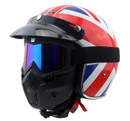 Wholesale Motorcycle Helmet Wholesale - Motorcycle Helmet Motocross antifog goggles with Removable mask ,motorcycle gafas,off road helmet oculos for women and men
