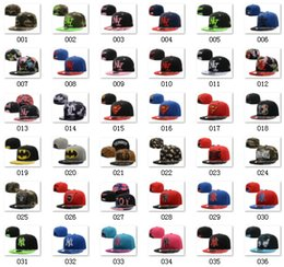 Wholesale Childrens Summer Hats - New Fashion Childrens Baseball Snapback Caps Popular sunhats travel caps Kids casual caps baseball hat free shipping