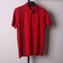 Wholesale Plaid Shirts Short Sleeve - FIBO POLO F103 HOT SALES SHIRT
