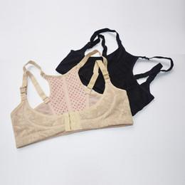 Бюстгальтер Body Shaper бюстгальтер Shaper бюстгальтер Lifter Push Up груди поддержки женщин Push Up корсеты и бюстье без розничной коробке от