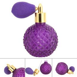 Gros Parfum En 2019 Promotion VintageVente D2WIYEH9