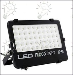 shop cree led outdoor flood light uk cree led outdoor flood light