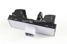 Wholesale Relay Driver - Drivers Side Master Power Window Switch for VW CC Golf GTI Passat Jetta Tiguan Switches & Relays
