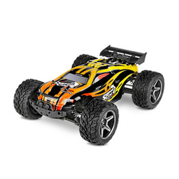Wholesale Toy Climbing Car - WLtoys 2.4G 4CH 1:12 4WD RC Car Electric Four-wheel Drive Climbing Rock Crawler RC Off-Road Driving Vehicle Toy 1:12 Models