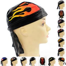 Gorra 100% de la gorrita tejida del pañuelo del pelo del trapo de la tapa  del casquillo del cráneo del estilo del verano del abrigo de la cabeza del  durag ... 1881580cfe6e