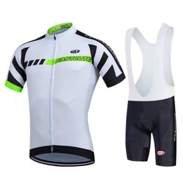 Wholesale Cheap Summer Clothing Men - 2017 Summer Men Cycling Clothes Short Sleeve MTB Rding Equipaciones Ciclismo Hombre 2017 Verano Cheap Price Bike Bicycle Wear 100% Polyester
