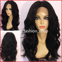 Wholesale Malaysian Hand Tied Weave - Popular Loose wavy Hair 100% virgin brazilian hair weave full lace human hair wigs