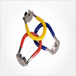 Wholesale G Bikes - 14 g Multi-color Professional Spoke Wrench Mountain Bike Steel Wire Repair Tools