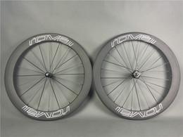 Wholesale Road Carbon Fiber Wheels - Road Bike 50mm Carbon black Wheels full Carbon fiber Wheelset matte glossy Carbono wheels Tubular clincher Carbon Wheel