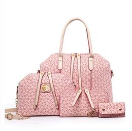 2019 handtaschen-sets  günstig handtaschen-sets